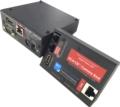 RemoteCam4™ Digital Camera Extension Kit