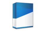 RMS Enterprise Interface for Lotus Notes Domino