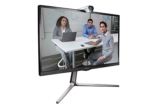 RealPresence Powerful Video Collaboration System