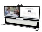 All-in-one Video Collaboration Solution