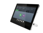 "10.1"" LCD Interface Panel Touch for RealPresence Group Series"