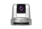 USB 3.0 HD PTZ Camera