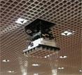 140lbs Projector Lift, 3