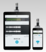 Mobile Recording Application Solution