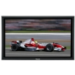 42-inch Professional Series HD Plasma Display with Anti-Reflective Screen Coating
