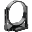 Table Mount for HDSSW08 0.8x HD ScreenStar Wide Angle Lens