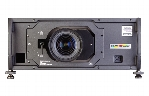 2000 Lumens / 2000:1 Contrast 3-Chip LED Projector