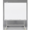 "82"" Diagonal Multi-touch Interactive Elite Whiteboard with RM EasiTeach Software"