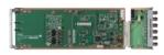 1 x 4 or Dual 1 x 2 Digital Audio Distribution Amplifier