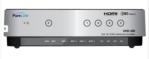 2x8 Ultra HD/4K HDMI Distribution Amplifier