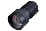 Short Fixed Focus Lens for VPL-FH500L/FX500L Projector