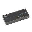 4K HDMI Matrix Switch - 2 x 2