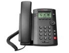 Single Line Business Media Phone