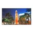 "55"" Ultra Narrow Bezel S-IPS Video Wall Display"