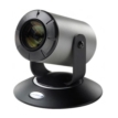 2.38MP ZoomSHOT 20 QSR PTZ Camera System