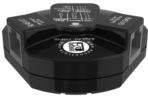 AmpLINC Amp10 Amplifier Puck