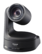 Panasonic AW-HE130K PTZ Camera - Black