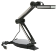 Diggiditto Smart Document Camera
