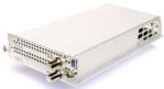 AvediaStream TVgateway for DVB-T/T2/C/C2