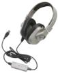 HPK-1000 Titanium Series Headphone