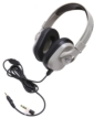 HPK-1020 Titanium™ Series Headphone