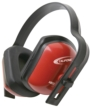 HS50 Hearing Safe™ Hearing Protector
