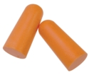 HS5 Hearing Safe™ Foam Earplugs