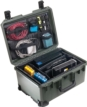 """Pelican Storm Case w/ Foam and Padded Dividers, 20"""" x 14"""" x 10"""" Interior"""