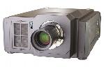 18,000 Lumens / 2000:1 Contrast 4K Projector