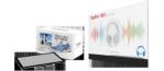 Planar LookThru Series Transparent OLED and LCD Displays