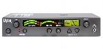 Stationary RF Transmitter (72 MHz)
