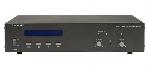Digital IR 16-Channel Transmitter