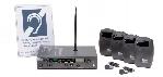 Basic Listen RF System (72 MHz)