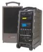 PowerPro™ SD