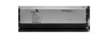 DigiBird® Video Wall Controller
