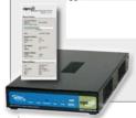 High-Definition Digital Signage Player