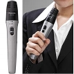 Infrared Wireless Handheld Microphone