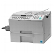 19ppm Multifunction Business Fax
