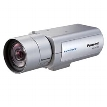 H.264 Network Camera with Simple D/N