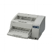 65 ppm/ 120ipm Production Scanner