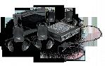 SoundPlus Pro Courtroom System