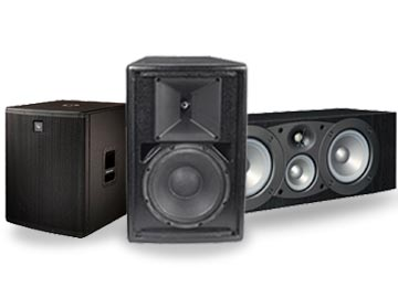 Products | KTC-Audio Limited | AV-iQ Europe | Page 1