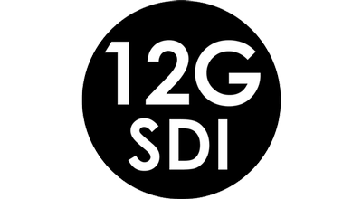 NAB 2017: SAM responds to market demand with 12G-SDI UHD support across a wide range of products