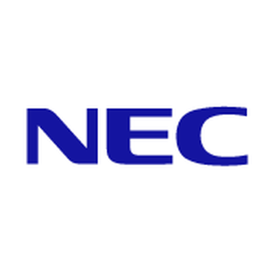 NEC DISPLAY SOLUTIONS ANNOUNCES PLAN TO RELOCATE TO DOWNERS GROVE, ILL.