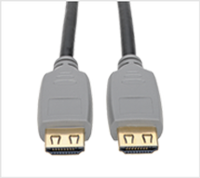 Tripp Lite Offers HDMI Cables for Viewing 4K Content on HDR Displays