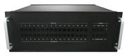 ASP-1616DA HDMI / DVI Matrix Switcher Available Now