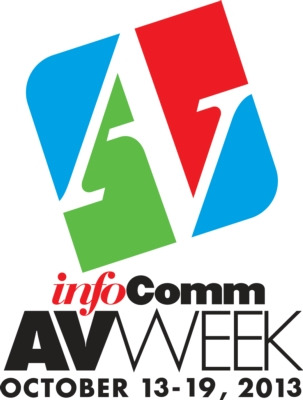 Listen Technologies Announces Utah AV Week Activities