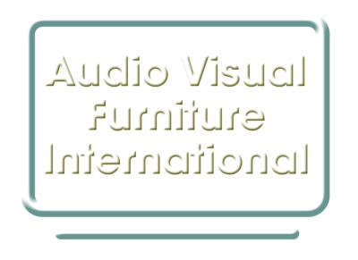 VFI Changes Name to Audio Visual Furniture International