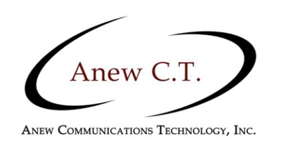 Anew CT Welcomed As New Representative Firm for Listen Technologies