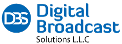 Apantac Partners with Digital Broadcast Solutions to Expand Support in the Middle East